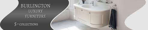 Luxury Bathroom Furniture Uk Bathroom Furniture Uk Luxury Bathroom Furniture Uk Trends To