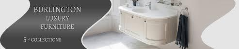 Luxury Bathroom Furniture Uk Bathroom Furniture Uk Luxury Bathroom Furniture Uk Trends To