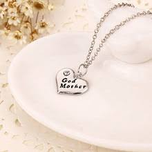 godmother necklace online get cheap godmother gifts aliexpress alibaba