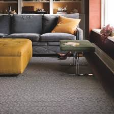 29 best carpet tiles versatile images on pinterest carpet
