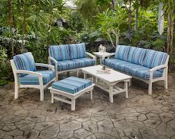 Swimming Pool Furniture by Outdoor Furniture Swimming Pools And Tubs Huntsville Alabama