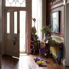 entry ways 27 small entryway ideas for small space with decorating ideas