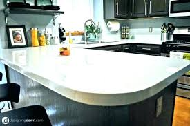 Types Of Kitchen Countertops And Prices Plus Kitchen Comparison