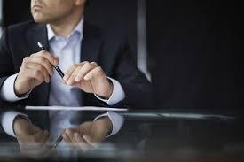 Retired Resume Sample Bank Manager Resume Sample Job Interview Career Guide