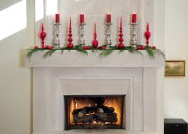 Home Goods Holiday Decor Red White And Merry Ideas For Holiday Decor