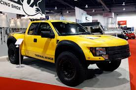 Ford Raptor Competitor - ford raptor related images start 100 weili automotive network