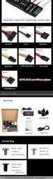 mini itx gaming build mini cabinet for pc e 2012 buy mini itx
