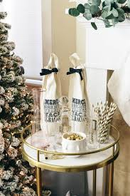 holiday gift guide for the hostess everything is on sale