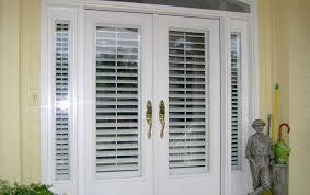 door cool door window shades 21 french patio door window