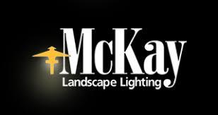 client testimonials mckay landscape lighting