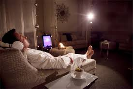 southern california u0027s premier salon and spa spa gregories