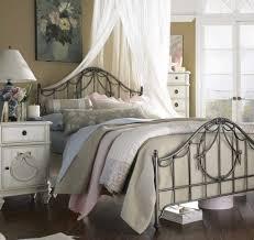 Schlafzimmer Einrichten Mann Zimmer Vintage Einrichten Mild On Moderne Deko Ideen Zusammen Mit
