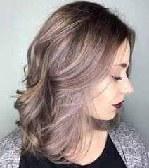 best hair colour over50s image result for hair colour for over 50s hair pinterest hair