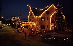 christmas lights simpsonville sc governors mansion christmas lights nightime juneau alaska