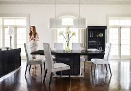 small extending table alf st moritz dining room furniture at