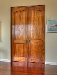 Interior Doors Prehung Home Decor Outstanding Wooden Interior Doors Wooden Interior