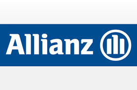 alliance suisse new partnership for vested benefits with allianz suisse