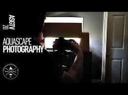 Aquascape Sfa3000 Photography Techniques