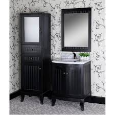 Traditional Bathroom Vanities by Bathroom Cabinets Minneapolis Cabinet With Traditional