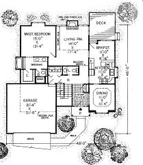 Practical Magic House Floor Plan Practical Magic House Floor Plans House Plan