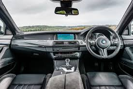 M5 2015 Bmw M5 Buying Guide Driving All Of The First Five Bmw M5