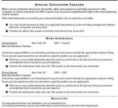 beautiful what to write under education on a resume pictures