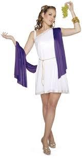 Roman Goddess Halloween Costumes 43 Toga Toga Toga Images Costumes