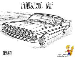 chevelle muscle car coloring pages coloring pages for adults