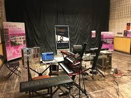 katharas audio and video recording studio new delhi katharas