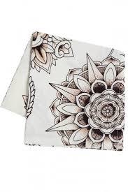 24 best tatouages images on pinterest geometric tattoos