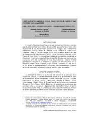 fiche de poste technicien bureau d udes coconstruction des composantes d un pdf available
