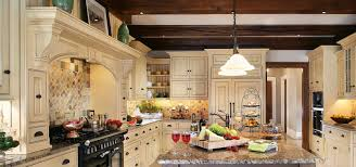 kitchen design and installation las vegas homes and improvements services make you home custom