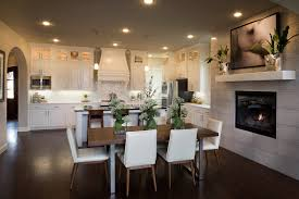 darling homes design center awesome david weekley dallas tx