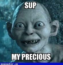 New Meme Generator - 66 best gollum meme creator images on pinterest gollum meme