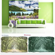 best deals on wallpaper 3 d mural flowers superoffers com wallpaper startonight nature hd wall mural flowers and lake large cool bundle for living room bonus