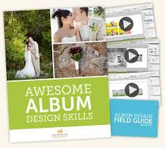 photos albums awesome album design skills photo album design tutorial