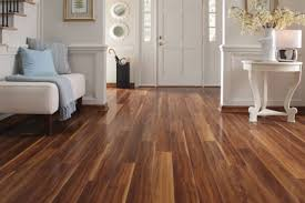 greenguard flooring meze