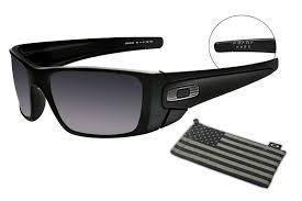 oakley sunglasses oakley si fuel cell cerakote sunglasses