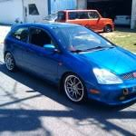 2009 honda civic si for sale beautiful 50 best detroit used honda
