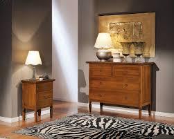 comodino arte povera mobili e mobilifici a torino arte povera como m43