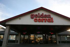 golden corral hours open closed us hours