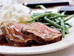mixed peppercorn beef tenderloin u0026 shallot port reduction recipe