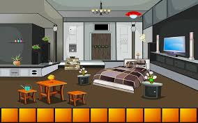 living room escape escape from flat living room android apps on google play