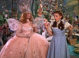 Glinda Good Witch Halloween Costume Diy Glinda Good Witch Crown Wizard Oz Holiday Love
