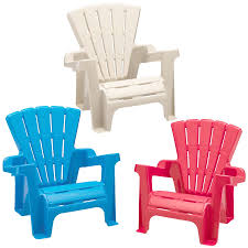 Stackable Outdoor Chair 100 White Resin Outdoor Chairs Patio Pub Height Patio Table
