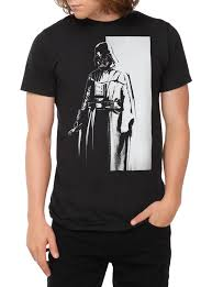 darth vader spirit halloween star wars darth vader t shirt topic