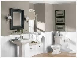 bathroom pretty bathroom colors bathtub hose cabinet catch clear