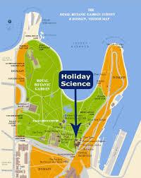 Royal Botanical Gardens Melbourne Map Royal Botanic Gardens Home Design Ideas And Inspiration