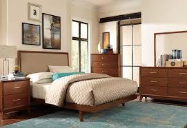 Bedroom Furniture Stores Perth Retro Bedroom Furniture Perth Home Design Ideas Retro Bedroom