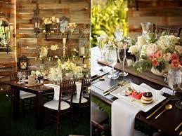 wedding backdrop rentals utah backyard chic utah wedding ruffled